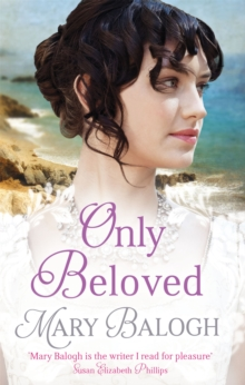 Only Beloved, Paperback Book