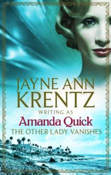 Amanda Quick Ebook
