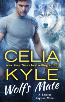 Wolf's Mate, Paperback / softback Book