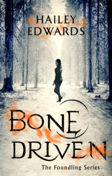 Bone Driven, Paperback / softback Book