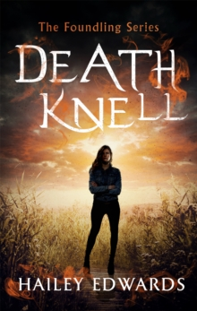 Death Knell, Paperback / softback Book