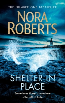 Shelter in Place, Paperback / softback Book