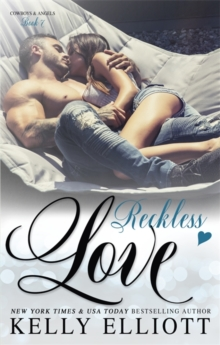 Reckless Love, Paperback / softback Book