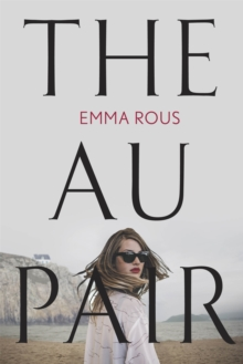 The Au Pair, Paperback / softback Book
