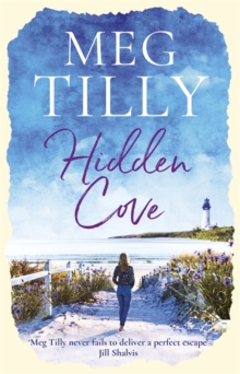 Hidden Cove, Paperback / softback Book
