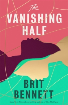 The Vanishing Half : Sunday Times Bestseller, Hardback Book