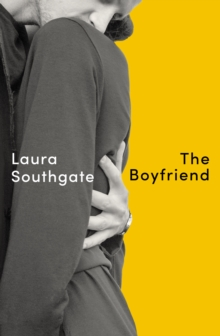 The Boyfriend, EPUB eBook