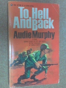 To Hell and Back, Paperback Book