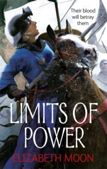 Limits of Power, Paperback Book