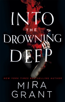 Into the Drowning Deep, Paperback / softback Book