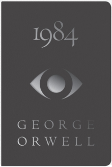 1984 Deluxe Edition, Paperback / softback Book