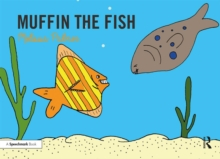 Muffin the Fish : Targeting the f Sound, Paperback / softback Book