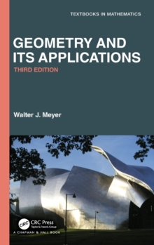 Geometry and Its Applications, Hardback Book