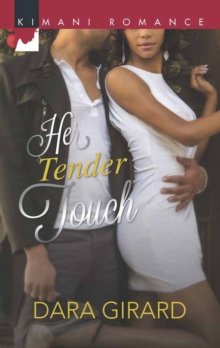 Her Tender Touch, Paperback Book