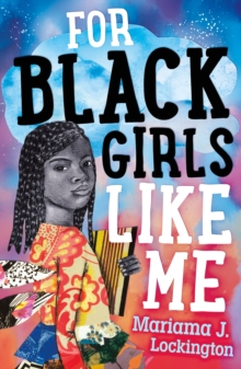 For Black Girls Like Me, Hardback Book