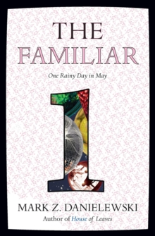 The Familiar, Volume 1 One Rainy Day In May, Paperback / softback Book