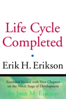 The Life Cycle Completed : A Review, Paperback Book