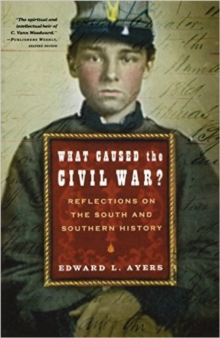 the south caused the civil war Political causes of the american civil war that come easily to mind are that the south wanted to protect their rights to own slaves and to make a.