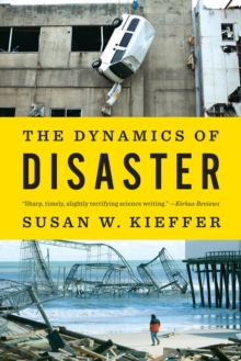The Dynamics of Disaster, Paperback / softback Book
