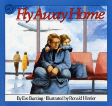 Fly away Home, Paperback / softback Book