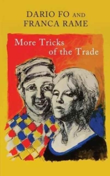 More Tricks of the Trade, Paperback Book