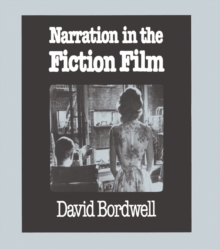 Narration in the Fiction Film, Paperback Book