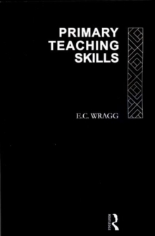 Primary Teaching Skills, Paperback Book