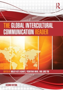 The Global Intercultural Communication Reader, Paperback / softback Book