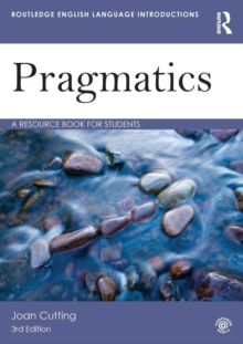 Pragmatics : A Resource Book for Students, Paperback / softback Book