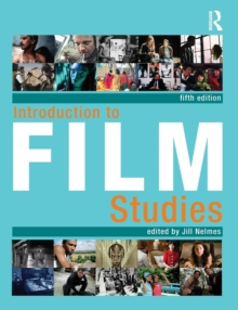 Introduction to Film Studies, Paperback Book