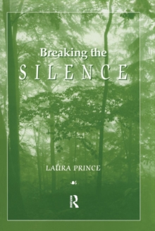 Breaking the Silence, Paperback / softback Book