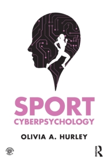 Sport Cyberpsychology, Paperback Book