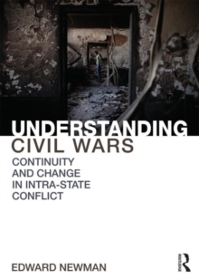 the civil war worlds first modern conflict The us civil war, the first modern war historians consider the american civil war to be the first modern war proposed at the beginning of the conflict.