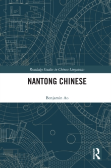 Nantong Chinese, PDF eBook