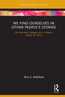 Stories Of Ourselves Pdf