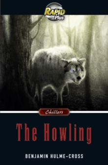 RapidPlus 9.1 The Howling, Paperback / softback Book