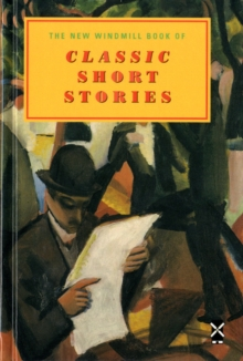 Classic Short Stories, Hardback Book