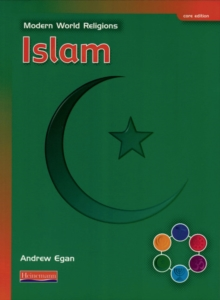 Modern World Religions: Islam Pupil Book Core, Paperback Book