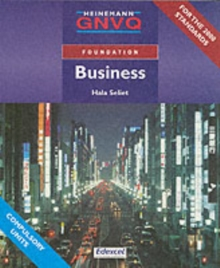 Business without Options, Paperback Book