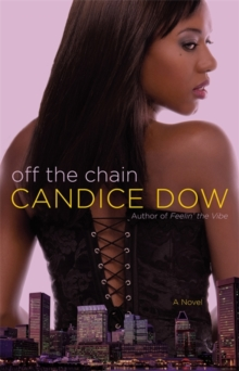 Off The Chain, Paperback / softback Book
