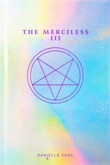 The Merciless III, Hardback Book