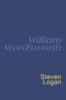 William Wordsworth, Paperback Book