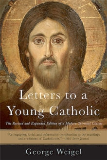 Letters to a Young Catholic, Paperback / softback Book
