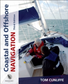 Coastal and Offshore Navigation, Paperback Book