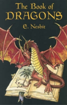 The Book of Dragons, Paperback / softback Book
