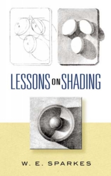 Lessons on Shading, Paperback / softback Book