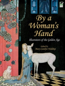 By a Woman's Hand, Paperback / softback Book
