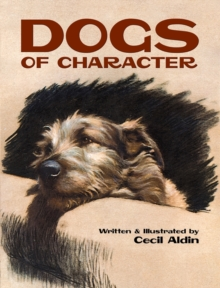 Dogs of Character, Paperback / softback Book