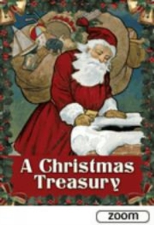 A Christmas Treasury, Paperback / softback Book