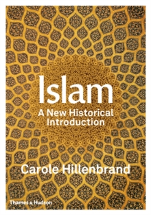 Islam : A New Historical Introduction, Paperback Book